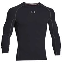 Under Armour Kompression HeatGear long sleeve