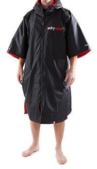 Dryrobe Advance - Premium Outdoor Change Robe
