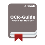 OCR-Guide