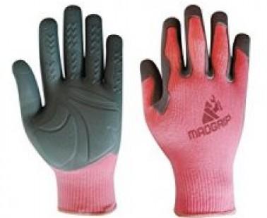 Mad Grip Pro Palm 100 woman