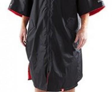 Dryrobe Advance – Premium Outdoor Change Robe