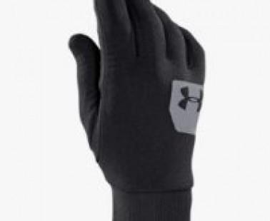 Under Armour Handschuhe mit Touch Screen